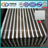 55%Al Gl Steel Sheet of Professional Manufacturer