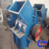 China Professional Manufacturer Clay Hammer Crushers with ISO CE Approved