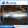 Best Quality Hot Dipped Galvalume Steel Coil for Sales