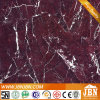 Red Color Glazed Porcelain for Wall and Floor Tile (JM6610)