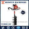 Outstangding Digging Machine with High Quality