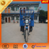 Hot Selling 150cc Open Tricycle