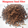 Manganese Sand Filter Meida Iron Removing From Water (XG-1629)