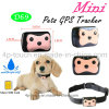 2017 Long Battery Life Pet GPS Tracker (D69)