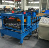PLC Control Tile Roll Forming Machine
