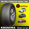 Snow Car Tire Kmsnow (185/65R15 195/65R15 205/65R15 215/65R16 225/65R16)