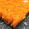 Outdoor Used 20mm Height Orange Artificial Grass