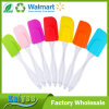 Kitchen Utensils Multicolor Easy Flex 7 Piece Silicone Spatula Set