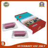Veterinary Drugs of Albendazole 3000mg+Ivermectine 100mg Bolus