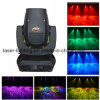 350W Spot Beam Spot 3 in 1 Moving Head Light for Show