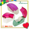 Promotion Mini Adhesive Tape Dispenser