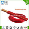 35mm2 Electrical Welding Power Cable