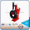 China Tire Vulcanizer with Ce (AAE-V30)