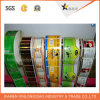 China Professional Manufacture Good Sale Sticker Label