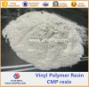 Supply Vinyl Chloride Resin (CMP45)
