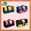Waterproof Bag Travelling Bag Swim Sack