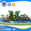 2015 New Design Kids Tree Adventure Playground (YL-T082)