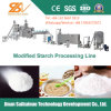 Factory Directly Supply Modified Starch Equipment for Sale