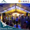 Large Festival Event Party Concert Tent for 500 People