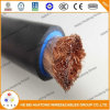 Double Insulated Heavy Duty Welding Cable 100mm2