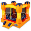 Residential Inflatable Bouncer Kids Bouncer