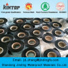 Bitumen Tape Self-Adhesive Waterproofing Band Easy Construction