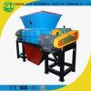 Plastic/Waste Oil Bag/Kitchen Waste/Household Garbage/Wood/Steel Plate Crusher