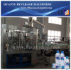 Automatic Pure Water Machine 5000-7000bph
