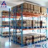 Space Saving Steel Warehouse Rack for Pallet Storage