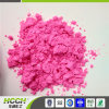 PVC Air Blowing Shoes Used Pigment Powder