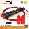 Wholesale Speed Jump Rope Procircle Jump Rope (PC-JR1082)
