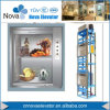 Hot Sale Small Elevator for Food Lift in Restaurant
