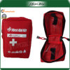 Household Oxford First Aid Storage Bag
