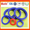 China Manufacture Usi Seals