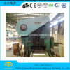 400 Ton Cold Dividing Shear