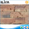 Stone Veneer, Wall Building Material, Artificial Stone (YLD-60003)