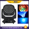 LED Moving Head DMX Bee Eye K20 for Stage Light