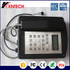 Kntech Knex1 Low Noise Explostion-Proof Telephone for Industrial Coal Mine