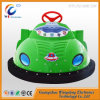 Floor Electronic Indoor Kids Bumper Cars for Playground