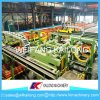 High Precision Flaskless Moulding Line, Horizontal Continuous Casting machine