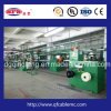 70+35 PU Cable Extruder Line Extruding Machine for PU Cable