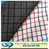 Chinese Wool Fabric Supplier Different Style Customerized