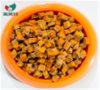Pet Food Freeze Dried Salmom