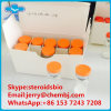 Aod9604 2mg Peptide Hghfrag 176-191 for Fat Loss