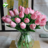 Import China Fabric Artificial Flower Mini Tulip