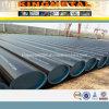 ASTM A53/A106/API5l Psl 1/X42/Psl 2 Seamless Carbon Steel Pipe