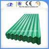 Hot Prime PPGI Prepainted Galvanized Steel Coils for Roofing