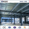 Steel Structure Aircraft Hangars for Steel Commercial Buildings