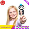 Fashion Animal Toys Fingerlings Smart Monkey