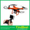 S10 RC Helicopter 720p 2.4G Drone with Camera HD Fpv